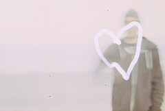 Gründe Liebe Leben